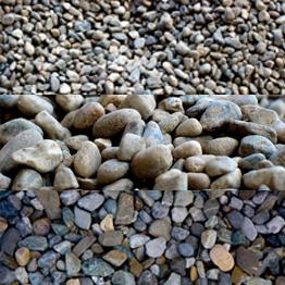 decor-stone