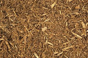 hamilton's best quality garden soil, mulch and decorative stone